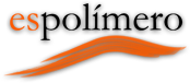 Espolímero - Fabricante de Platos de Ducha Logo